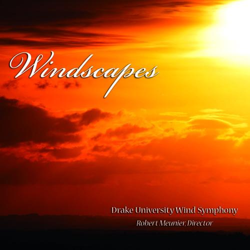 Drake Wind Symphony