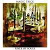 Download Magic Trick - Come Inside Mp3