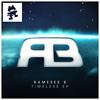 Rameses B - Timeless (feat. Veela)