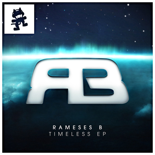 Rameses B - Never Forget