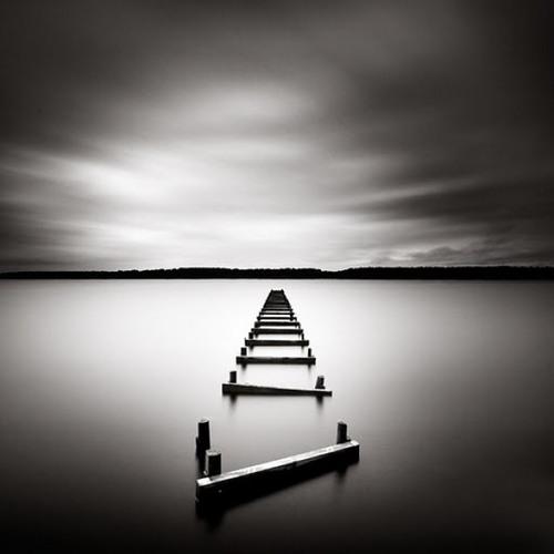 Victor Ruiz - The Path (feat. Any Mello)