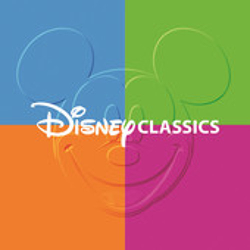 Alex G & Peter Hollens - Disney Classics Medley