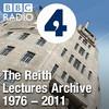 RLA: A H Halsey: Change in British Society 1 1978
