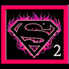 """Superwoman Part 2"" Lil Mo Ft Fabolous [NickElia Bootleg]"