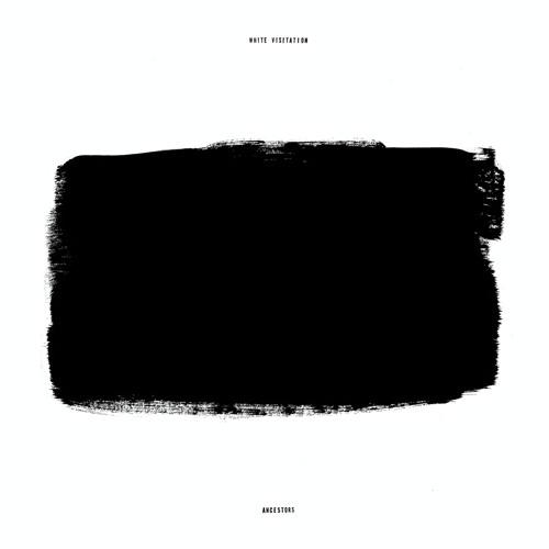 White Visitation - Permanent Swing [SUS003]