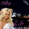 M@rgo - Ti i Ja (BBS EXTENDED RUSSIAN-MIX 2013)