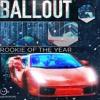 Download Ballout - 1Take Mp3