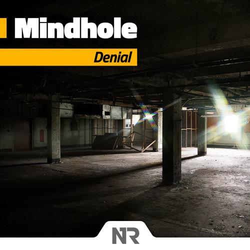 Mindhole - Tool01