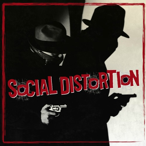 Social Distortion - I Was Wrong (Vocal Cover by Grein)
