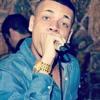 MC DUDUZINHO - LUGAR INFINITO ((DJ GEH DA LGD)) MÚSICA NOVA LINK 2