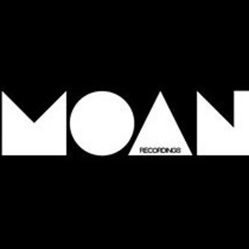 Floating Point (Marco Faraone Rmx) - CUT / Soon on Moan recordings