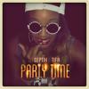 Dj Septik & Tifa - Party Time (Original)