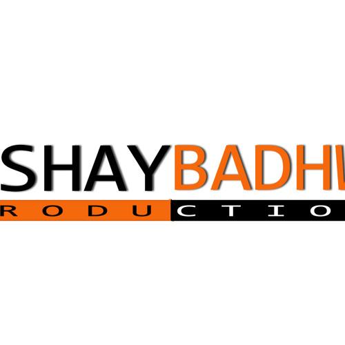 Shehar - karan MC (Mash-Up) - Akshay Badhwar Mix [HQ 320 Kbps]