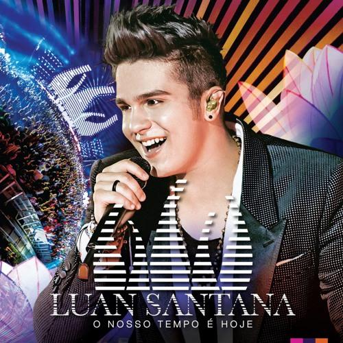 Luan Santana ❤️