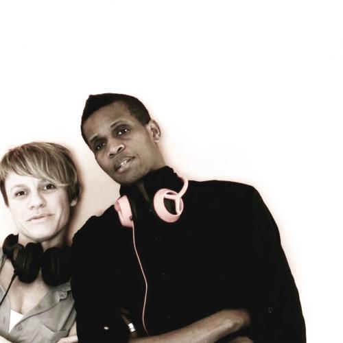 LOVE THIS LIFE - Feat Skyla J (  Ruff Mix )