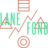 Blane Fonda - Long Way Home - Songs About Dreams About Love 2013