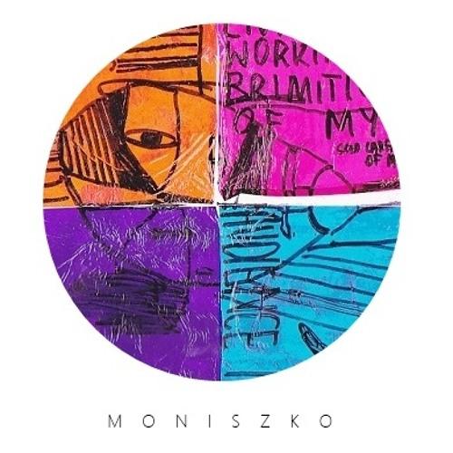 Emilia Moniszko - 'My Name Is Jesus'