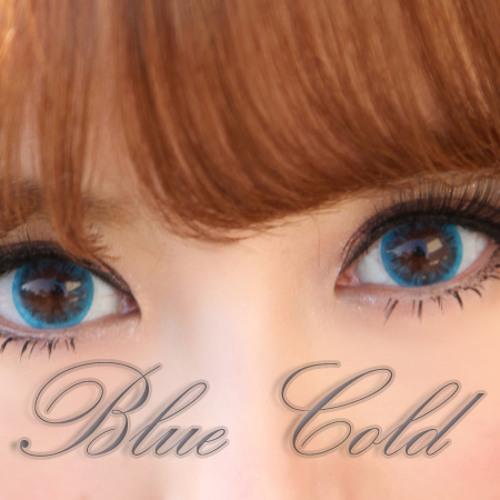 Warp Future - Blue (S)