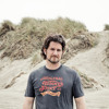 Matt Nathanson - Sunday New York Times (Live on WWNU)