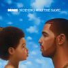 Hip Hop Album Reviews: Drake- Nothing was The Same