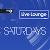 Hold On We're Going Home / No Scrubs / Survivor @ BBC Radio 1's Live Lounge