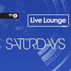 Hold On We're Going Home / No Scrubs / Survivor @ BBC Radio 1's Live Lounge