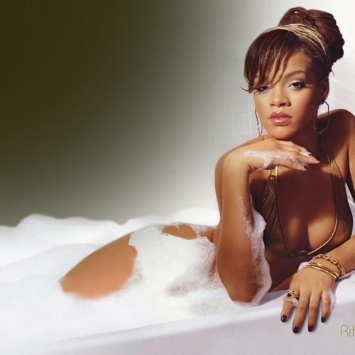 Ride My Pony - Rihanna (Djmitris Jump Remix)