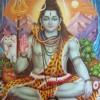 Om Namah Shivaya (Muktananda)