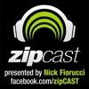 zipCAST Episode 1