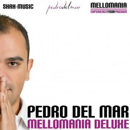 Tuomas.L – Red Dawn (E.T Project Remix) @ Pedro Del Mar - Mellomania Deluxe 592