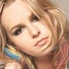 Bridgit Mendler - Hurricane (SK Remix)