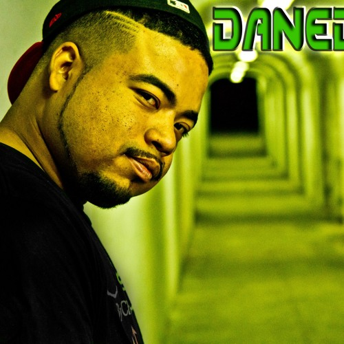 "DaneDru - Can't Trust Her (Dru Remix) ""No Turning Back"" Coming Soon!!!!"