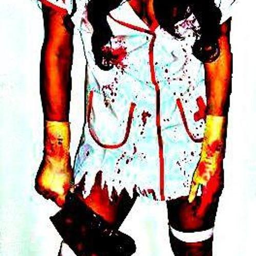 Halloween Howling