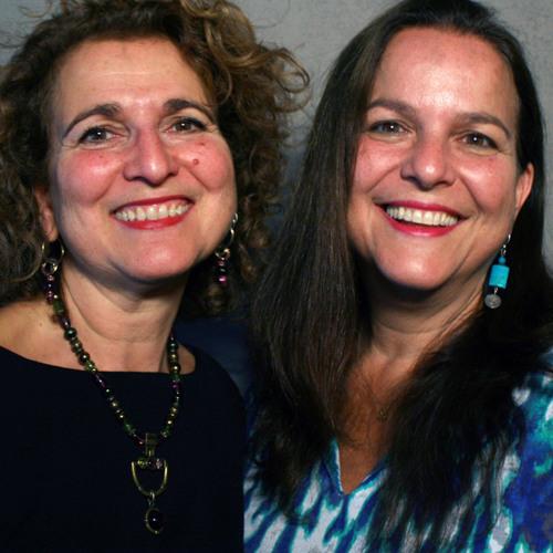 StoryCorps 343: Remembering Ken
