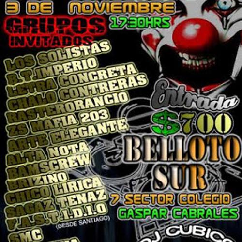 LO Q EL CORAZON DICTA (PROD DJ PERRO )BEAT .PREDICTO)