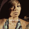 Monica - New Life (Full Edit) *Snippet