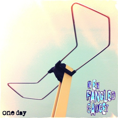 One Day (iPolysix Mix 1)