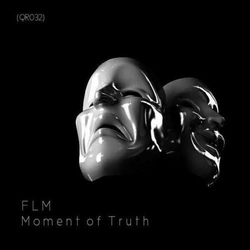 FLM - Moment Of Truth (QR032)