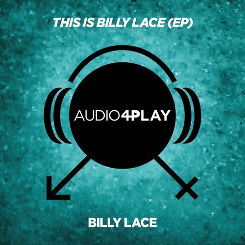 Billy Lace - Pump It Up Homeboy (Original Mix) **Preview**