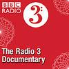 R3Docs 27 Jul 12: Dr Adam Smith on Britain in the American Civil War