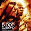 Blood Diamond - Soundtrack - London Solomon Vandi