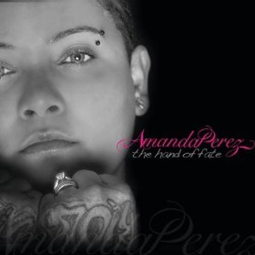 Why - Amanda Perez