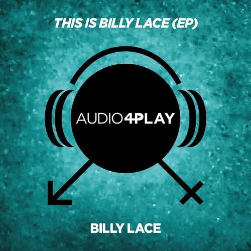 """Pump It Up Homeboy"" by Billy Lace (Original Mix Preview)"