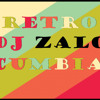Retro Cumbia Vol.2 Dj Zalo