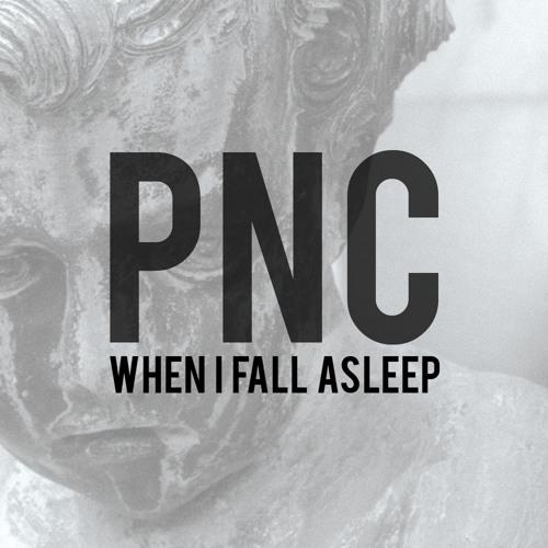 When I Fall Asleep