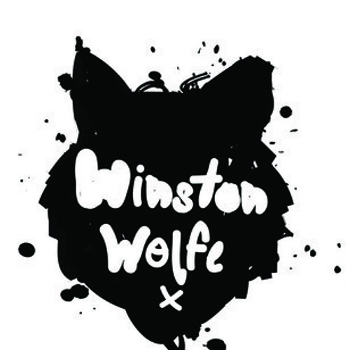 Winston Wolfe & Quantum Theory - License To Trill