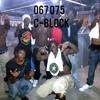 M.O.C-Block.x.Bandz Up