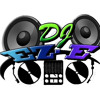 Mike Will Made It Feat Miley Cyrus Wiz Khalifa And Juicy J - 23 (DJ EZ-E Xtended)[Dirty] Sample