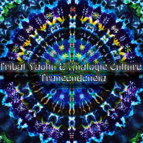 Tribal Yaohu & Analogic Culture - Trancendência (prévia)