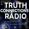 Truth Connections guest Santos Bonacci ~ Adam and Eve ~